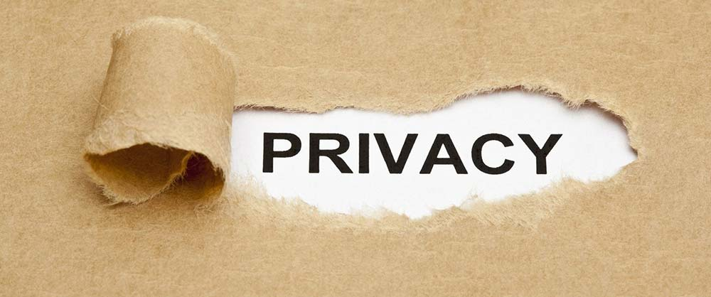 エスステージ プライバシーポリシー